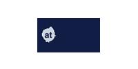 Administratiekantoor Den Haag | Meric | Fysio at Estec Logo