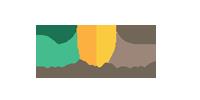Administratiekantoor Den Haag | Meric | JVD Logo