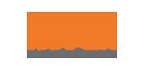Administratiekantoor Den Haag | Meric | Koper Logo